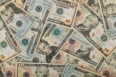 Generar Dólares por Internet (Preguntas Frecuentes)