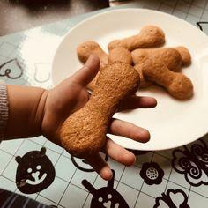 Teljes kiőrlésű cukormentes babapiskóta | Duodiary életvitel blog