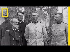 CC Cycle 3, Week 15 - Who Were the Rough Riders? | Explorer - YouTube
