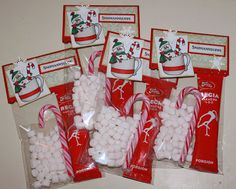 Mona`s kreative verden. Folded Cards, Coca Cola, Christmas Ideas, Diy And Crafts, Scrap, Gift Wrapping, Gifts, Advent Calenders, Creative