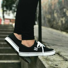 9 West Women S Shoes Product Tumblr Sneakers, Cute Sneakers, Skate Shoes, Vans Shoes, Shoes Sneakers, Pretty Shoes, Beautiful Shoes, Fresh Shoes, Sneakers Fashion
