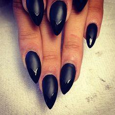 Nails by: Laque' Nail Bar Laque Nail Bar, Classy Nails, Nail Tech, Fun Nails, Nailart, Manicure, Hair Makeup, Nail Designs, Beauty