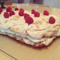 Kasvisruoka. Reseptiä katsottu 98792 kertaa. Reseptin tekijä: Milennai. Goodies, Breakfast, Cake, Desserts, Food, Kite, Pies, Deserts, Sweet Like Candy