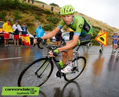 Cannondale-Garmin Pro Cycling Team » Gallery: Tour de France, stage 12