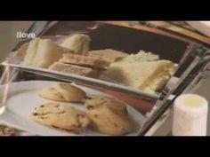 bajecne dorty 9 Mashed Potatoes, Pudding, Youtube, Cheese, Ethnic Recipes, Desserts, Food, Meal, Custard Pudding