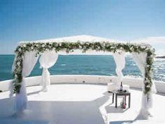 Transfers Palma wedding