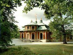 Royal Domain of Drottningholm, Sweden Mansion Interior, Interior And Exterior, Royal Pavilion, Visit Sweden, Royal Residence, Casa Real, Royal Palace, Journey, Mansions