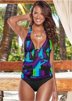 40c8915e92 61 Best Swimsuits images