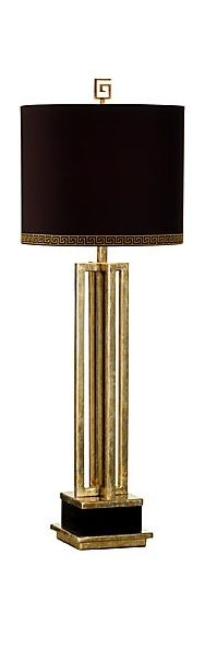 InStyle-Decor.com Designer Table Lamps For Luxury Homes. Over 3,500 modern, contemporary designer inspirations, now on line, to enjoy, pin, share inspire. Including unique limited production, bedroom, living room, dining room, furniture, beds, nightstands