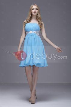Bridal Dresses, Bridal Gowns, Bridesmaid Dresses, Prom Dresses and Bridal Accessories Pagent Dresses, Ball Gown Dresses, Prom Party Dresses, Bridal Dresses, Dress Prom, Wedding Dress, Sweet 16 Dresses, Nice Dresses, Short Dresses