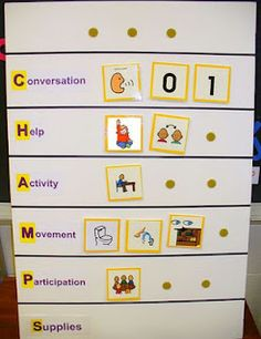 Multilingual Multiage: CHAMPS in my classroom Classroom Norms, Bilingual Classroom, Preschool Classroom, Future Classroom, Classroom Ideas, Kindergarten, Champs Classroom Management, Behavior Management, Champs Charts