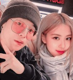 anything that i post are for entertainment purposes only. All my posts do not assume anything related to the… Foto Jimin Bts, Jungkook V, Kpop Couples, Cute Couples, Park Jimim, Just Add Magic, Bts Imagine, Korean Couple, Blackpink And Bts