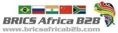 Export Import Forum, 15 - 17 July, JHB Brics, Events