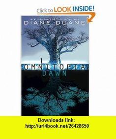Omnitopia Dawn Omnitopia #1 Diane Duane , ISBN-10: 0756406234  ,  , ASIN: B004J8HY4Y , tutorials , pdf , ebook , torrent , downloads , rapidshare , filesonic , hotfile , megaupload , fileserve