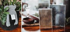 Coffee Maker, Kitchen Appliances, Home, Coffee Maker Machine, Diy Kitchen Appliances, Coffee Percolator, Home Appliances, Coffee Making Machine, Ad Home