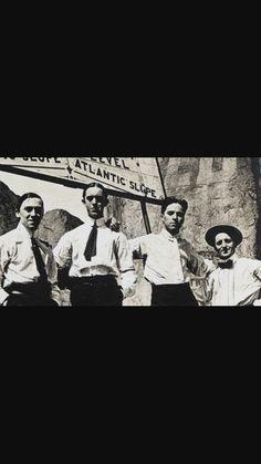 Charlie and Stan Laurel Laurel Und Hardy, Stan Laurel Oliver Hardy, Charlie Chaplin, Movies, Movie Posters, Films, Film Poster, Cinema, Movie