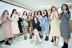 [Naver x Dispatch] 180217 WJSN's Yeonjung's Graduation Ceremony Yuehua Entertainment, Starship Entertainment, Cheng Xiao, Graduation Day, Cosmic Girls, K Idol, Bridesmaid Dresses, Wedding Dresses, Kpop