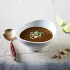 ... & chili on Pinterest | Pumpkin Soup, Soups and Easy Shepherds Pie