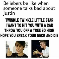 I like Justin, but this was so funny - I like Justin, but this was so funny Imágenes efectivas que le proporcionamos sobre diy crafts Una - Justin Beiber Memes, Justin Beiber Girlfriend, Justin Bieber Quotes, Justin Bieber Facts, Justin Bieber Pictures, I Love Justin Bieber, Celebrity Moms, Celebrity Style, Celebrity Photos