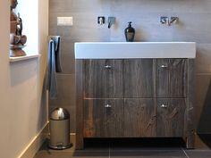 51 beste afbeeldingen van badkamermeubels in 2018 bathroom