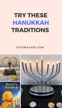 #Hanukkah #Dreidels
