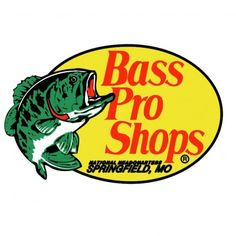 Bass Pro Shops - had my first date with my husband there.