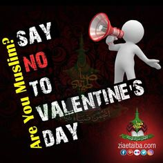 Velentine Day, Snoopy, Valentines, Christmas Ornaments, Holiday Decor, Valentine's Day Diy, Valentines Day, Christmas Jewelry, Valentine's Day