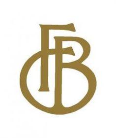 Francis Barnett 8426LC 39x46mm £3.25 each