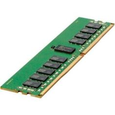 Brand new to Compra: HP 16GB (1x16GB) ... Click here to view! http://www.compra-markets.ca/products/hp-16gb-1x16gb-dual-rank-x4-ddr4-2400-cas-17-17-17-registered-memory-kit?utm_campaign=social_autopilot&utm_source=pin&utm_medium=pin