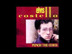 Elvis Costello Shipbuilding (Audiophile Music) 24-bit Audio Released: October 1985 This brilliant, stately number was written by Elvis Costello as a much needed protest track against the Falklands war. Penned from the perspective of ship workers in Britain at the time of the 1982 war, it was a bold message of non-compliance. Chet Baker's mournful trumpet solo - thought to be his last recorded performance - also added gravitas to the track.