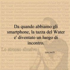 ★ Delicate Creamy ★ Vero Ugo Lattanzi?!? https://www.facebook.com/federica.marcotriggiano