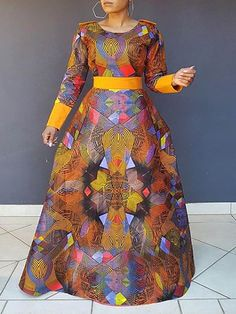 African fashion is available in a wide range of style and design. Whether it is men African fashion or women African fashion, you will notice. African Fashion Designers, African Fashion Ankara, African Inspired Fashion, Latest African Fashion Dresses, African Print Fashion, Africa Fashion, African Prints, African Maxi Dresses, African Attire