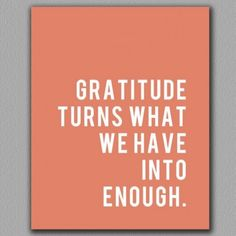 Gratitude is content in all seasons. Gratitude is freedom from the need to be on top. Gratitude is peace & unity. Gratitude is free from envy because you understand you are small in this big thing called the universe. Great Quotes, Quotes To Live By, Me Quotes, Inspirational Quotes, Motivational, Inspirational Celebrities, Wisdom Quotes, The Words, Cool Words