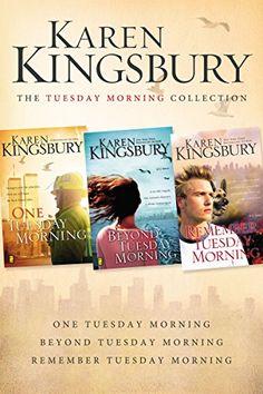 The Tuesday Morning Collection: One Tuesday Morning, Beyo... https://www.amazon.com/dp/B0143K23Z2/ref=cm_sw_r_pi_dp_x_Vt9wzbK4D2NEP