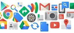 O Google anunciou nesta quinta-feira (29) a criação de uma nova estrutura para armazenamento de dados em nuvem no estado de São Paulo, como parte dos esforços da empresa para o setor. A estrutura, voltada a clientes das novas plataformas ...