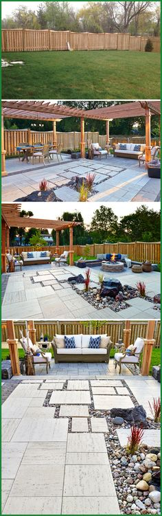 Garteninspiration