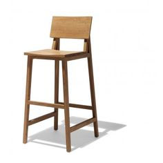 Shopping for bar stools inches in height? Industry West stocks indoor/outdoor contemporary bar chairs including swivel, metal, wooden & stools with backs! Awesome Woodworking Ideas, Woodworking For Kids, Woodworking Projects That Sell, Woodworking Joints, Woodworking Workbench, Woodworking Furniture, Woodworking Techniques, Woodworking Videos, Woodworking Beginner