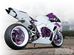 The United States and Japan share a love of custom machines.