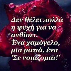 Κατερινα Τσουρεκη - Google+