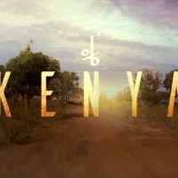 Feel The Sounds Of Kenya de Cee-Roo en SoundCloud