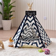 23.59$  Buy here - 2017 New Product Pets Dog House Washable Foldable Pet Tent Puppy Cat Warm Soft Home Dogs Cats Bed Sleeping Bag   #buymethat