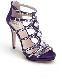 vince camuto shoes - Google Search