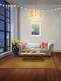 Best Of Livingroom Anime images