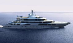 Supertoys Monaco - Opportunity Social Network
