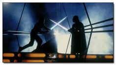 """explaining """"fair"""" to the rich:     """"[W]hen Yoda told Luke he had to confront Darth Vader if he wanted to be a true Jedi...Do you think that was because Yoda hated Luke...?.. Was it because Yoda was jealous?...Or was it because it needed to be done and Luke was the only one who could do it? Because he had the Force? See, in our society, money is the Force. Yes, I know you think you already give more than your fair share... So does everyone. Welcome to the human race.""""    (David Wong…"""