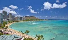 hawaii10-b.jpg 590×350 Pixel