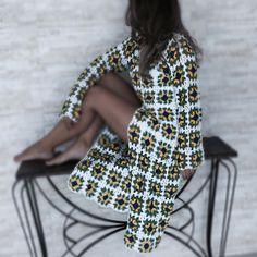 Partiu Paris! Para Nay Com muito, muito amor, Crochetaria ☘️⭐️ #croche #crochet #crocheting #handmade #crochetlove #brazil