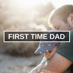 First Time Dad, Pregnancy, Dads, Movies, Movie Posters, Films, Film Poster, Pregnancy Planning Resources, Fathers