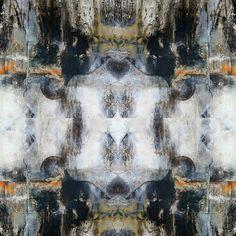 MYSTICAL ART PLAY..... #art#arte#konst#kunst#taide#taidetta #artists_insta #artist#artcollector #gallery#finnishartist #blackandwithe #black#mysticalart #mystical #mystica#abstractpainting #painting#instapainting #instaartistic #magic#artcollector#fineart#hangongraniittilinna #hanko#contemporaryart