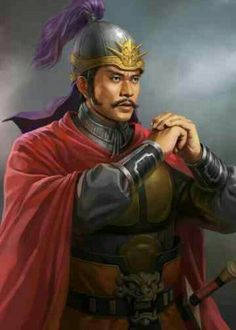 """Zhang Yan is the leader of the Heishan (Black Mountain) bandits, an offshoot of the Yellow Turbans. He later surrendered toCao Caowhen the latter started his campaign against the Yuan family. Zhang Yan was born as Chu Yan in Changshan commandery,Ji Province. He was given the nickname """"Feiyan"""" by his soldiers, meaning """"Flying Swallow"""", because of his agility and swiftness. In 185, he and a bandit leader called Zhang Niujue raided the city of Yingtao. During the raid, Zhang Niujue was…"""